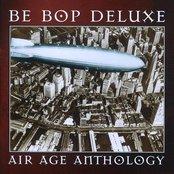 Air Age Anthology