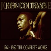 1961-1962: The Complete Works
