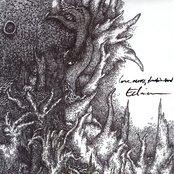 Eclarion