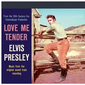 Love Me Tender (Music from the Original Soundtrack Recording)