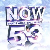 Now That's What I Call Music 53 (disc 2)