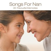 Songs For Nan