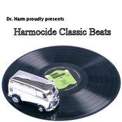Harmocide Classic Beats