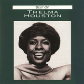 Best of Thelma Houston