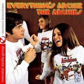 Everthing's Archie (Digitally Remastered)