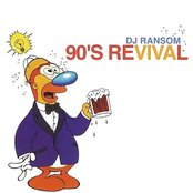 90's Revival