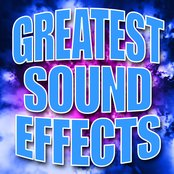 Greatest Sound Effects