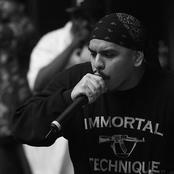 Immortal Technique Lyrics