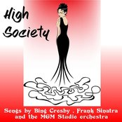 High Society (Original Motion Picture Soundtrack)