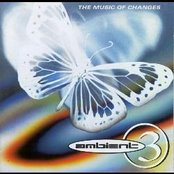 Ambient 3: The Music of Changes (disc 2)