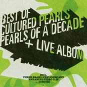 Pearls Of A Decade - The Best Of Cultured Pearls