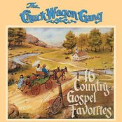 16 Country Gospel Favorites