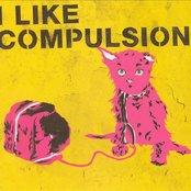 I Like Compulsion and Compulsion Likes Me