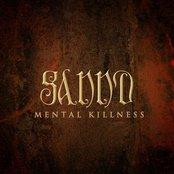Mental Killness