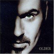 Older (bonus disc: Upper)