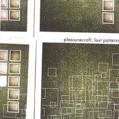 Lost Patterns