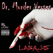 Dr. Murder Verses