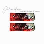 Lullabies To Violaine - Volume 2