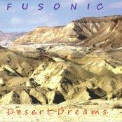 Fusonic - Desert Dreams