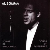 Songs Of Innocence Songs Of Experience