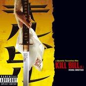 OST Kill Bill