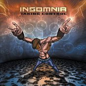 Insomnia - Taking Control