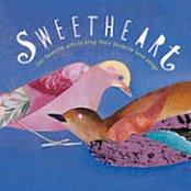 Sweetheart 2005