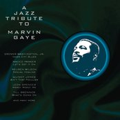 A Jazz Tribute To Marvin Gaye