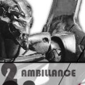Ambillance