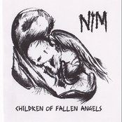 Children of fallen angels