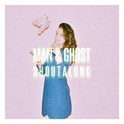 Shoutalong - Single