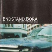 Endstand / Bora