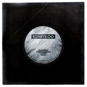 EP - UNO011