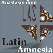 Latin Amnesia