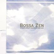 Bossa Zen