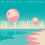 Washed up Together
