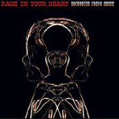 Rage In Your Heart