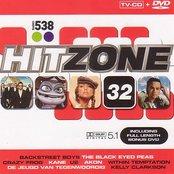 Hitzone 32