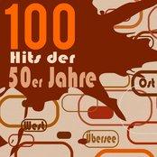 100 Hits der 50er Jahre aus Ost - West - Übersee
