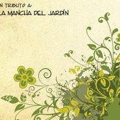 Un tributo: La mancha del jardín