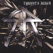 Tyrant's Reign
