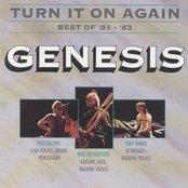Turn It on Again - Best of '81 - '83