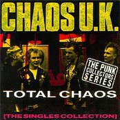 Total Chaos (The Singles Collection)