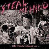 Steal My Mind