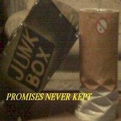 Promises Never Kept