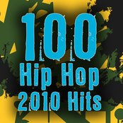 100 Hip Hop 2010 Hits