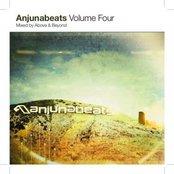 Anjunabeats, Volume Four