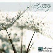 Allegro Classical Spring 2011 Sampler