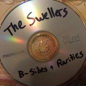 B-sides and Rarities