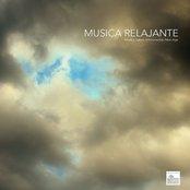 Musica Relajante - La Mas Suave Música Relajante, Instrumental, New Age, Relax
